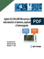 Agilent G3 CGH-SNP Microarrays_111110.pdf