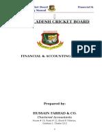 BCB Manual, 24-06-08