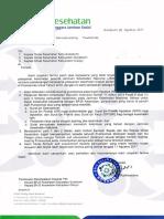 5_6055091502885896205.pdf