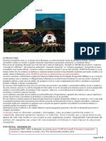 TEMATICA  PSI.docx