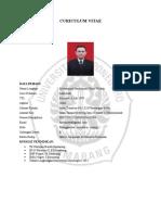 CV WILDAN TERBARU 2017.doc