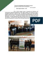 28.3-Apr-2017-Hakothon-ISRO-3-Apr-2017 gpcet.pdf