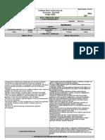 Plan anual matematica 2016-2017.xlsx