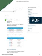 ¡Ayuda! ¿Qué Verbos Llevan Infinitivos_ - Duolingo