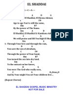 329727335-El-Shaddai-Chords.pdf