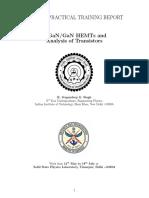 AlGa-GaN-HEMT.pdf