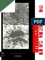 Introduccion-a-La-Historia-Del-Urbanismo.pdf