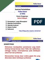 pertemuan_1_fd_farmasi.pdf