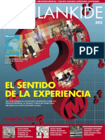 TUlankideJulio2005.pdf