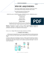 LFII05AM5_PRINCIPIODEARQUIMEDES