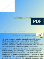 1[1].AirPollution Introduction R1