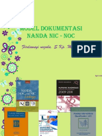 model-dokumentasi-nanda-nic-noc.pdf