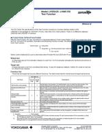 LHM5150.pdf