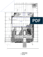 SECOND FLOOR.pdf