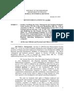 BIR RR 11-2010.pdf