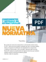 22964-2.pdf