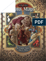 Rival Magic.pdf