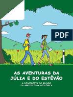 comic-book_pt.pdf