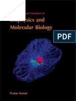 Biophysics-Molecular-Biology.pdf