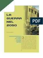 La guerra nel 2050_Informazioni della Difesa_2-2017.pdf