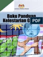 07 Buku Panduan Kelestarian Global.pdf