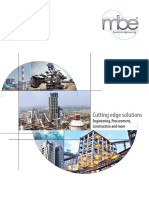 MBE Group Corporate Brochure.pdf