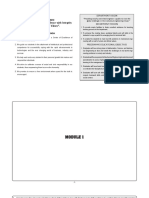 new engineering manual_FC_FINAL FOR PRINT.pdf