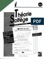 Guitare - Théorie & Solfège 015114545.pdf