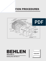 RigidFrame_Erection_Procedures.pdf