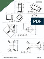 Line_Properties_Of_Welds.pdf