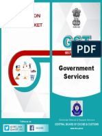 Faqs Government Services