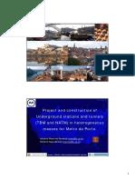 Mining Stations.pdf