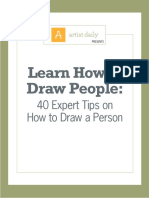 Learn Draw