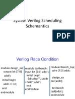 Verilogg_Scheduling_Semantics.pptx