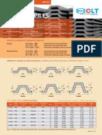 wika beton sheet pile 2.pdf
