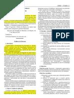 Resolucao 11_2010 Patrimonio Movel e Imovel