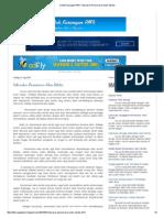 273147125-Contoh-Karangan-PMR-Keburukan-Pencemaran-Alam-Sekitar.pdf