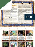 Adventure Deck.pdf