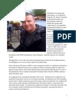 Testimony Sean Kirkpatrick September 2015