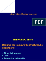 Introduction to Limit States.ppt