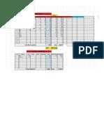 SHARE INVEST.xlsx.pdf