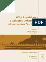 2008101351Vol._3_-_Stios_Histricos_e_Conjuntos_de_Monumentos_Naciona.pdf