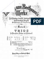 IMSLP314410-PMLP39743-LvBeethoven_Trio__Op.11_BH_Werke_clarinet.pdf