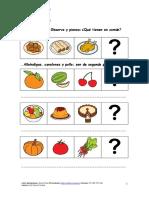 Categoria_Alimentos_1