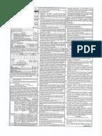Recruitment Notification.pdf