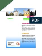 Composition4.pdf