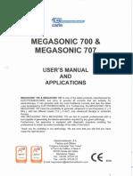 Electromedicarin Megasonic 700,707 - User manual.pdf