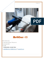 MettCorr-13