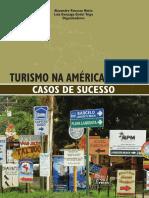 Turismo Na America Latina - PDF - Versão Final