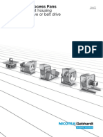 TD_IPF_EN